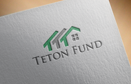 Teton Fund Acquisitions Inc Logo - Entry #9