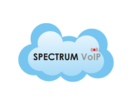 Logo and color scheme for VoIP Phone System Provider - Entry #123