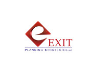 Exit Planning Strategies, LLC Logo - Entry #120