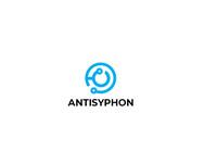 Antisyphon Logo - Entry #171