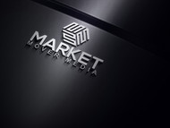 Market Mover Media Logo - Entry #213