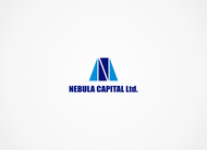 Nebula Capital Ltd. Logo - Entry #133
