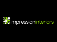 Interior Design Logo - Entry #129