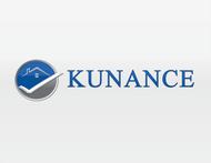 Kunance Logo - Entry #25
