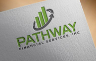 Pathway Financial Services, Inc Logo - Entry #273