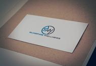 Surefire Wellness Logo - Entry #376