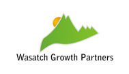 WCP Design Logo - Entry #31