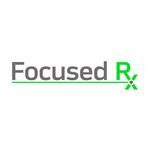 Online Pharmacy Logo - Entry #36