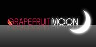 The Grapefruit Moon Logo - Entry #16