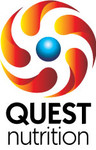 Symbol for a Lifestyle Company  Logo - Entry #35