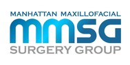 Oral Surgery Practice Logo Running Again - Entry #13