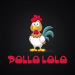 Pollo Lolo Logo - Entry #31
