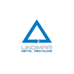 Lindimar Metal Recycling Logo - Entry #100