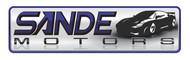 Car Dealer Logo - Entry #69