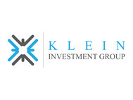 Klein Investment Group Logo - Entry #117