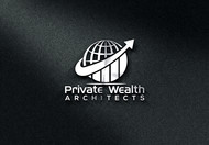 Private Wealth Architects Logo - Entry #122
