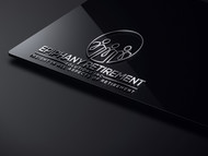 Epiphany Retirement Solutions Inc. Logo - Entry #68