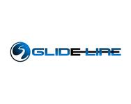 Glide-Line Logo - Entry #121