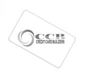 CCB Logo - Entry #85