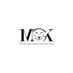 MGK Wealth Logo - Entry #352