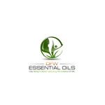DFW Essential Oils Logo - Entry #26