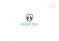 Wedding Photography Logo - Entry #98