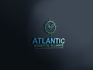 Atlantic Benefits Alliance Logo - Entry #151