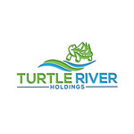 Turtle River Holdings Logo - Entry #235