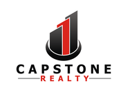 Real Estate Company Logo - Entry #124