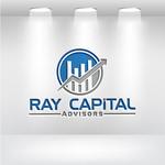 Ray Capital Advisors Logo - Entry #143