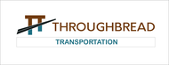 Thoroughbred Transportation Logo - Entry #94