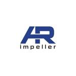 AR Impeller Logo - Entry #104