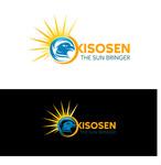 KISOSEN Logo - Entry #326