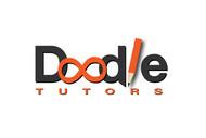 Doodle Tutors Logo - Entry #128