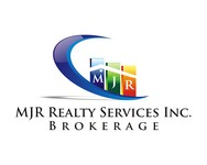 MJR Realty Services Inc., Brokerage Logo - Entry #79