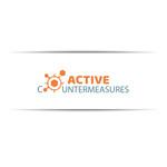 Active Countermeasures Logo - Entry #340