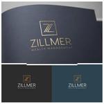 Zillmer Wealth Management Logo - Entry #1