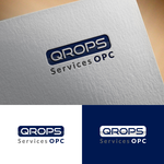 QROPS Services OPC Logo - Entry #60