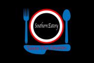 Taste The Season Logo - Entry #220
