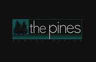 The Pines Dental Office Logo - Entry #63