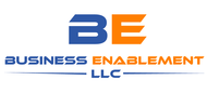 Business Enablement, LLC Logo - Entry #311