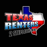 Texas Renters LLC Logo - Entry #132