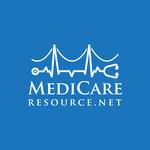 MedicareResource.net Logo - Entry #88