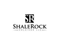 ShaleRock Holdings LLC Logo - Entry #70