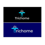 Trichome Logo - Entry #293