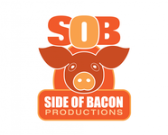 Bacon Logo - Entry #79