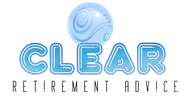 Clear Retirement Advice Logo - Entry #314