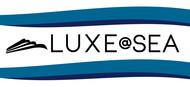 LUXE@SEA Logo - Entry #103