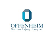 Law Firm Logo, Offenheim           Serious Injury Lawyers - Entry #178