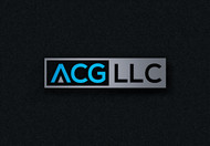 ACG LLC Logo - Entry #308